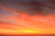anilkr_sunset_kumarakoam