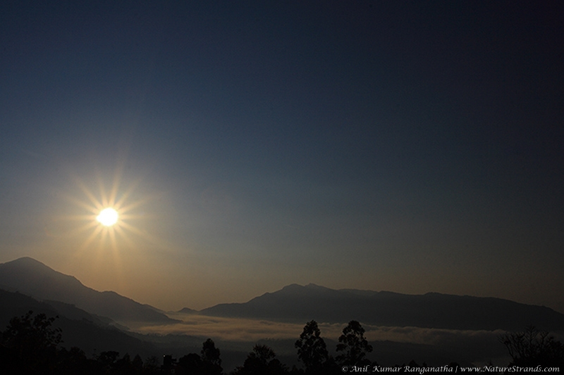 anilkr_sunrise_chinnakanal_munnar_01