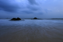 anilkr_maravanthe_blues