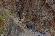 anilkr_pin_valley_spiti_river