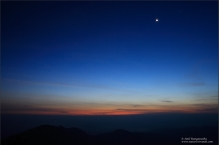 anilkr_twilight_moonlit