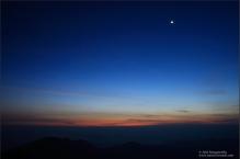 anilkr_twilight_moonlit