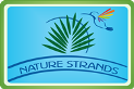 Nature Strands