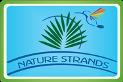 Nature Strands